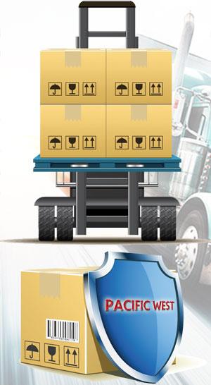 Vancouver Storage Services Company